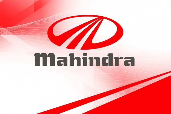 mahindra mahindra market capitalization crosses rs 1 000 billion