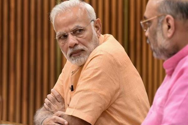 kathua rape gopal rai narendra modi manmohan singh