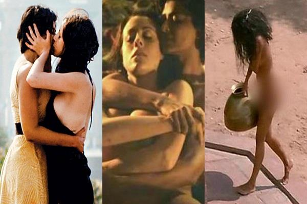 these bollywood 4 film are banned in india