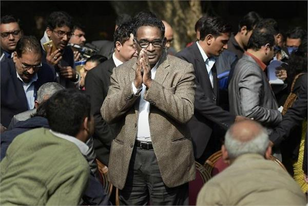 do not want to overturn orders within 24 hours justice chelameswar