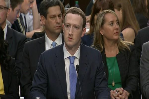 elections in india will be safe zuckerberg