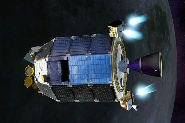 isro currently avoids launch of chandrayaan 2