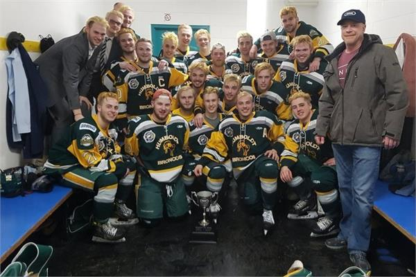 canada junior hockey league team crashes 14 deaths