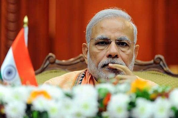 narendra modi rape ordinance maneka gandhi