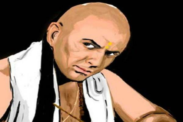 chanakya policy intelligence hepls in crisis