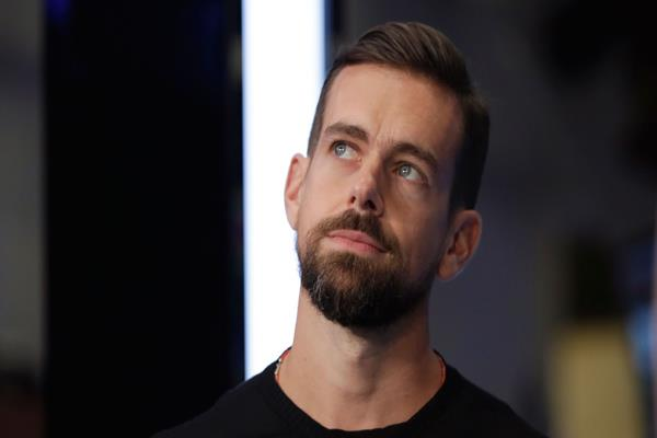 twitter ceo not paid for last 3 years