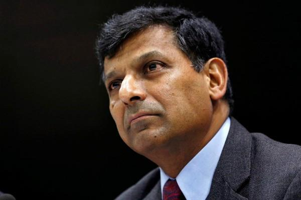 gst problem can not be such a big problem says rajan
