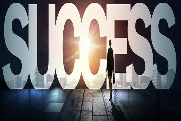 successful career tips jobs life