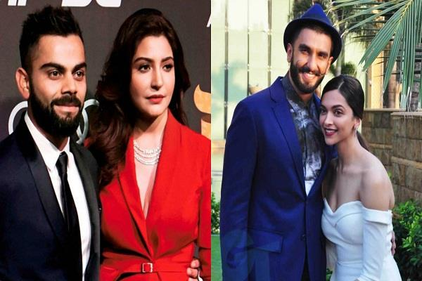 deepika and ranveer may soon become neighbour of virushka