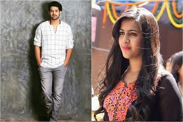 prabhas will marry chiranjeevi relactives