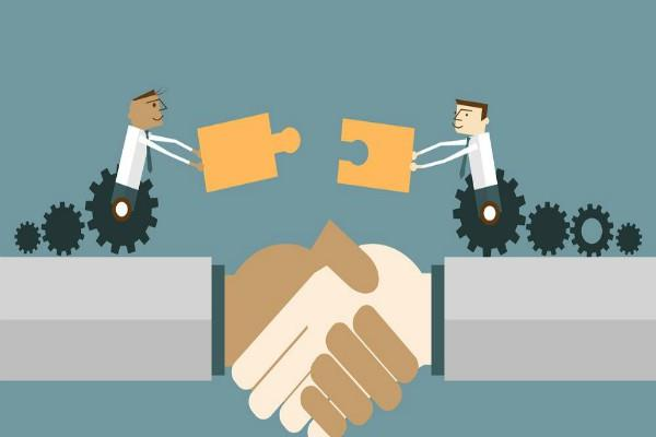 18 53 billion mergers and acquisitions deals made by indian companies