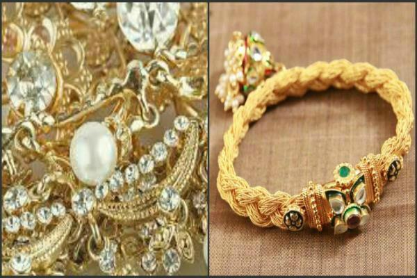 career s new options in jewelry designing