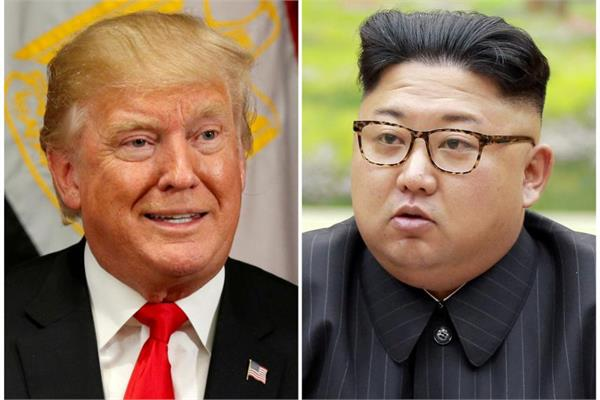 us and north korea ready for negotiate