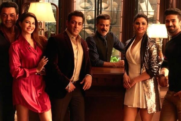 salman can shoot race 3 in kashmir very soon