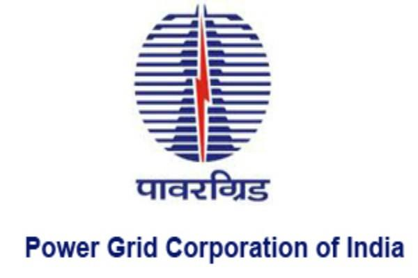 consultation agreement to power grid corporation