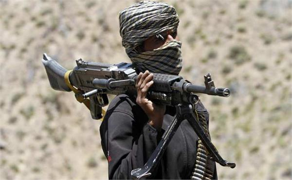6 killed in taliban car bomb attack on afgan army