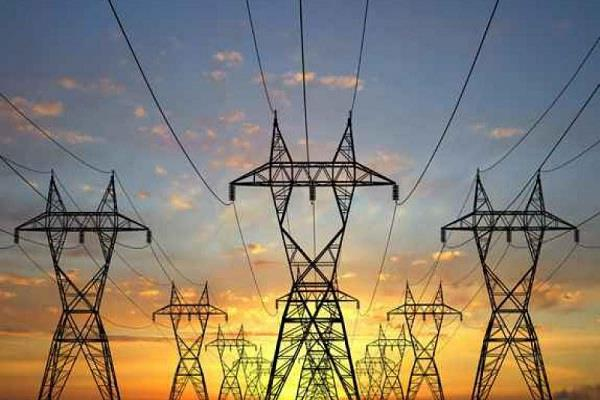 increasing bill of electricity subsidy in government tension