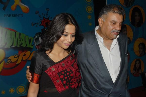 indrani asks for divorce notices sent to peter in jail