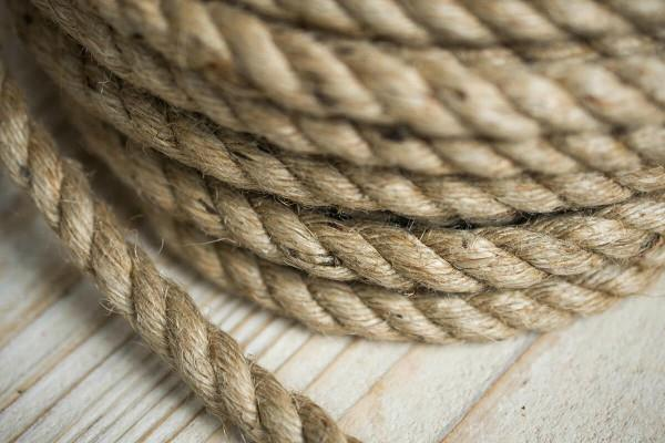 msp of raw jute increases by rs 200