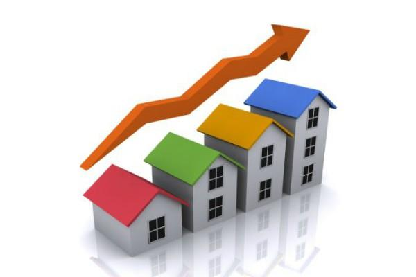 houses sales rise by 33 percent in march quarter noida gurgaon on top
