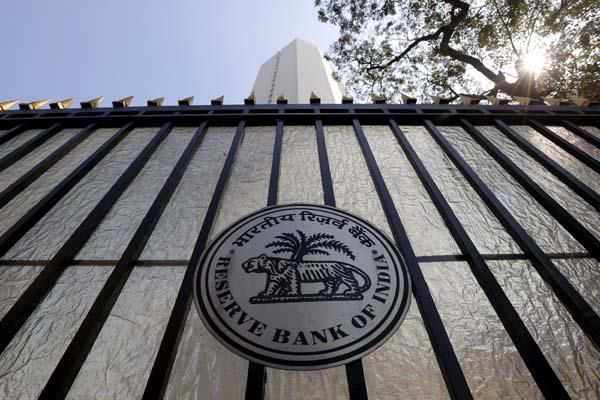 rbi may start off rate hike cycle by q4 2018 report