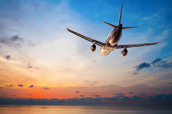 direct flights to three cities from may 15