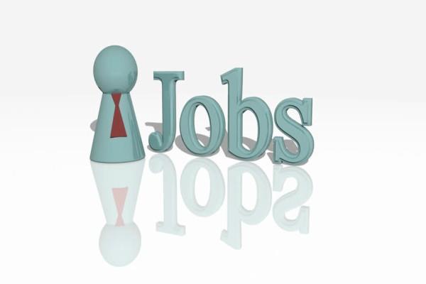 dsc meghalaya salary job candiadte