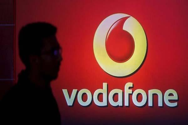 vodafone foundation provided skills training to 360 youths