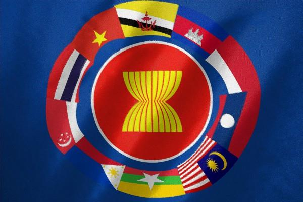 dhl working on connecting indian companies from asean