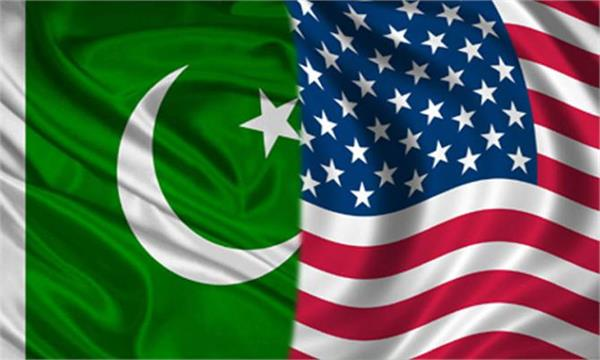 america is born in south asia due to tilt towards india s imbalance