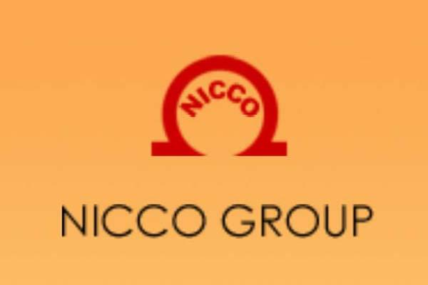 eoi for nicco assets slump sale fails to evince interest