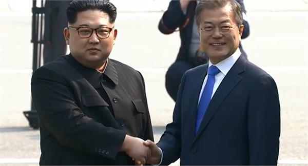 us has no role in improving relations of korean countries iran