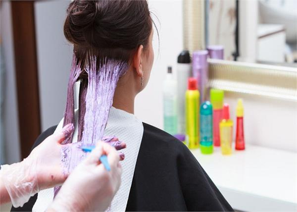 5 hidden dangers with hair color you must know about right now
