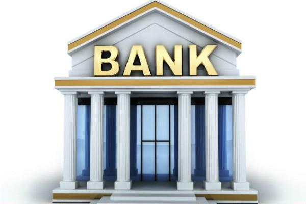 right time for nationalization of private sector banks employee organization