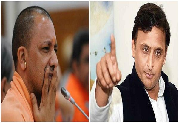 akhilesh resigns from yogi sarkar on death of gangrape victim
