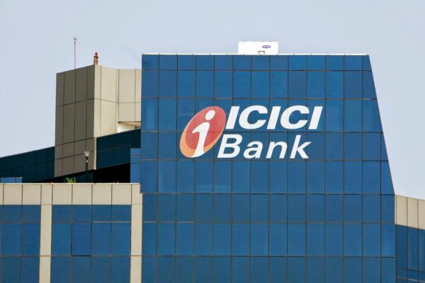 icici bank first indian bank to get border payment service swift
