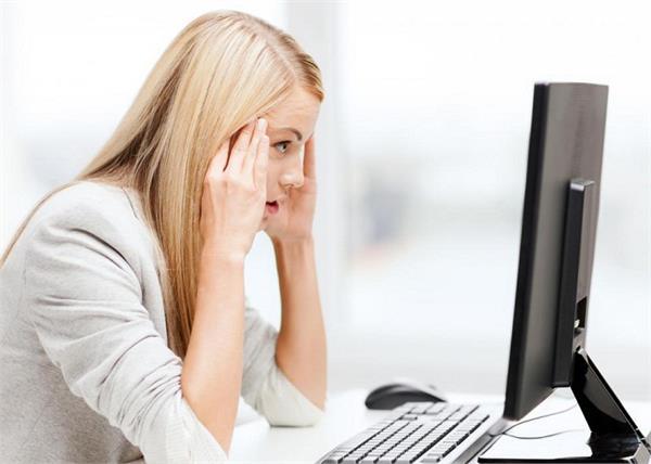 हमेशा रहने वाली थकान के पीछे हो सकती हैं ये 4 बीमारियां