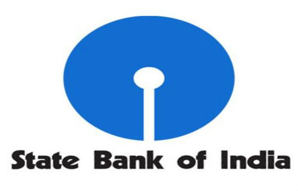 sbi date extension application