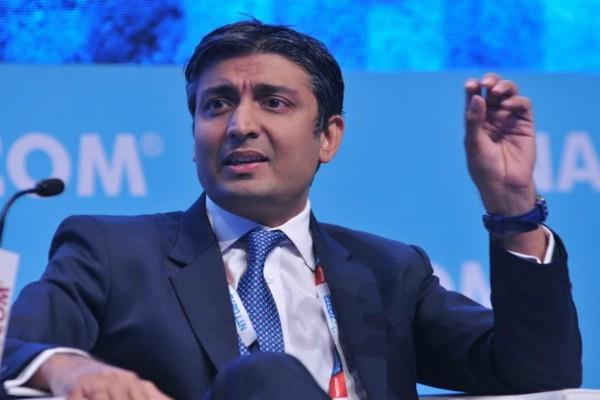 rishad premji becomes nasscom new chairman