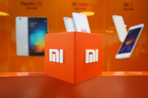 xiaomi calls on global phone component makers to invest in india