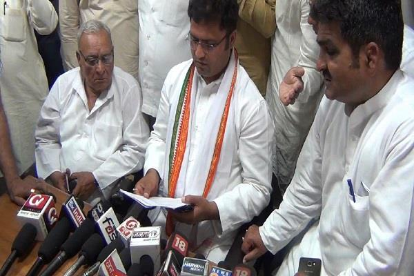 tanwar s cyclical journey will start from again from may 15