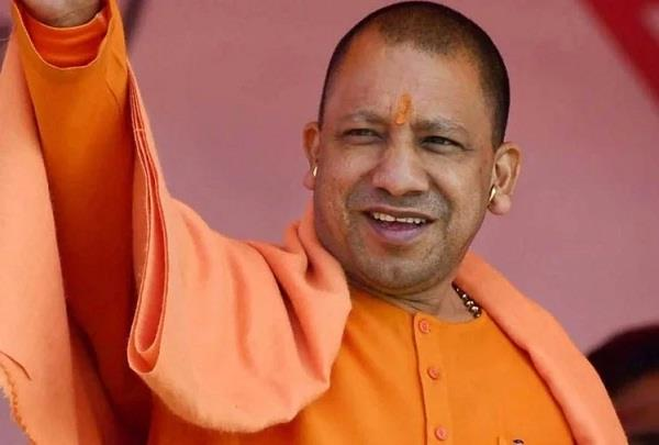 cm yogi will campaign in karnataka