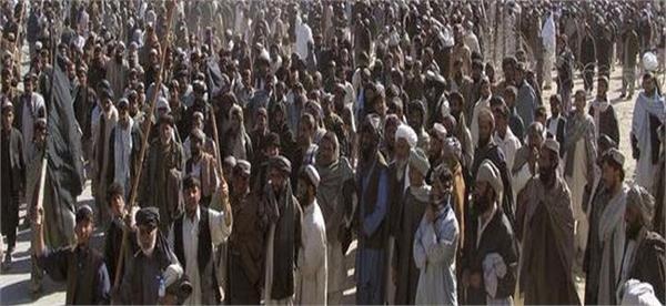 pakistan must stop demonising pashtuns
