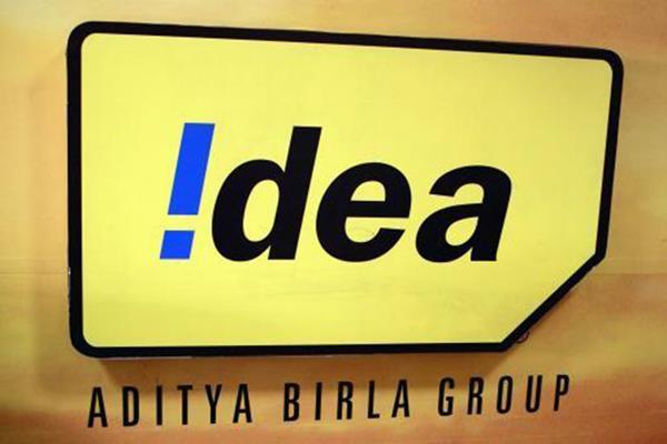 idea cellular q4 net loss widens nearly 3 fold to rs 930 6 cr