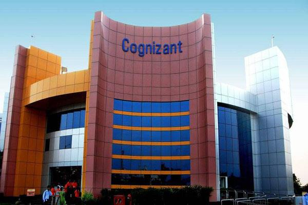 cognizant to deposit rs420 crore in 2 days