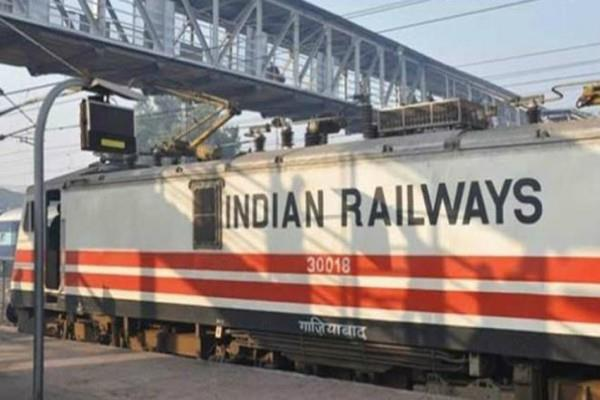 if you are preparing for the railway exam then adopt these tips