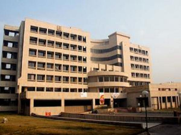 iit delhi opportunity to phd students