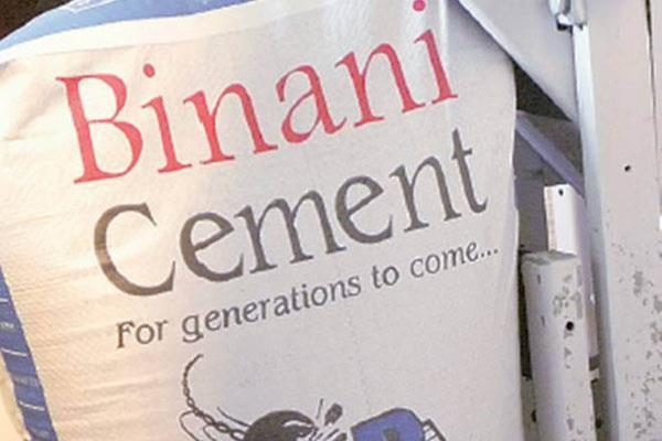nclat allows parties to settle dispute over binani cement sale