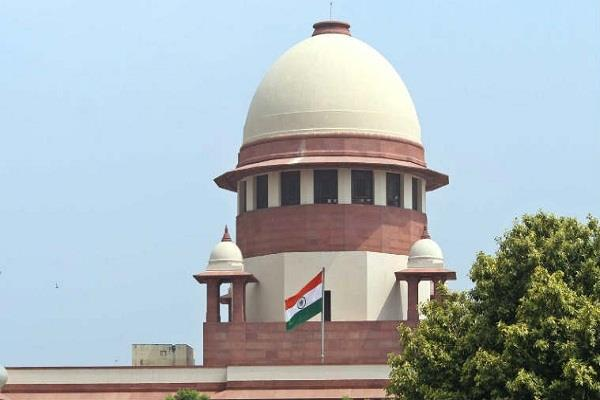 supreme court directs hrd ministry to make school policy for school children