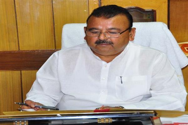 i am satisfied with crime branch enquiry says ganga
